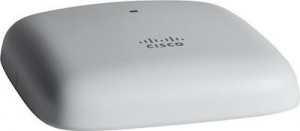 Access Point Cisco Aironet 1815 Series (AIR-AP1815I-E-K9)