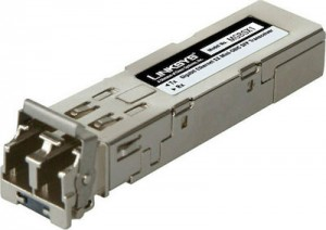 Accessory CISCO GB SX MiniGBIC SFP Tr (MGBSX1)