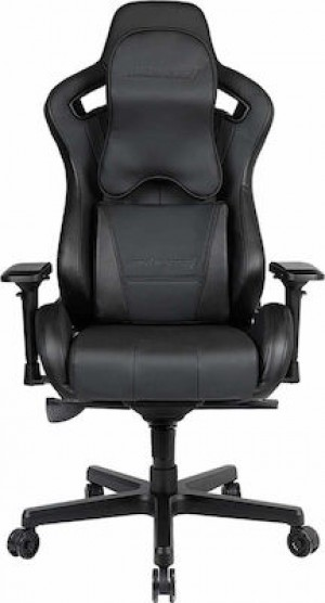 Anda Seat Dark Knight